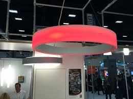 display cabinet lighting fixtures. Salon Lighting Fixtures Office Chair Display Cabinet Ideas Kitchen Overhead Beach Tree