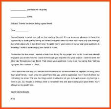 how to write ms how to write a letter to a friend program format