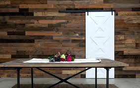 decorative wood wall wooden panel