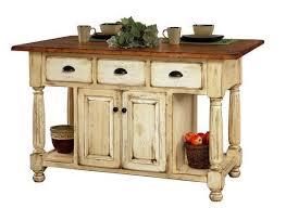 country kitchens with islands. French Country Kitchen Island Kitchens With Islands -