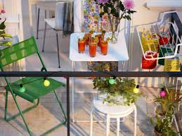 balcony design ideas folding furniture clotheshorse balcony design furniture