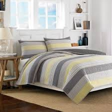 Bedroom: Nautica Quilts For Cozy Bedroom Decor — cafe1905.com & All Images Adamdwight.com