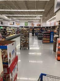 Walmart Colorado Springs Dairy Yelp