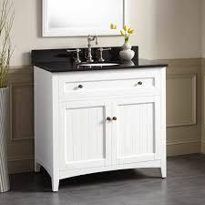 36 bathroom vanity grey. Full Size Of Bathroom Vanity:36 Inch White Vanity Grey 36 Large