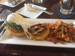 1618 Seafood Grille - Greensboro NC ...