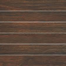 wood floor tiles texture set oceanboulevardtaxi discover all of