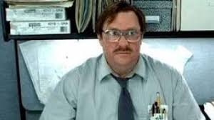 office space pic. Office Space Movie: Scene 2 Pic Q