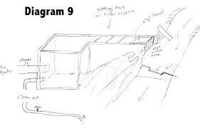 77 ski doo wiring diagram