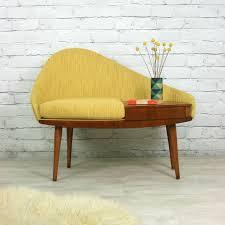 Best 25 Gossip Bench Ideas On Pinterest  Telephone Table Telephone Bench Seat