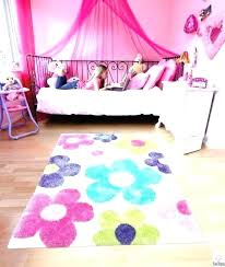girls room rugs rug girls room soft nursery rugs girls room rugs medium size of area
