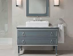 Art deco bathroom furniture Bistro Lutetia L17 Luxury Art Deco Italian Bathroom Vanity Brown Art Deco Bathroom Vanity Cabinet Beampayco Lutetia L17 Luxury Art Deco Italian Bathroom Vanity Brown Vintage