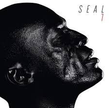 <b>7</b> (<b>Seal</b> album) - Wikipedia