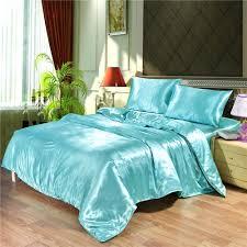 turquoise duvet cover turquoise duvet cover set turquoise duvet cover king