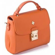 Маленькая <b>сумка</b> 9933 <b>N</b>.<b>Polo</b> Orange в магазине MosPel