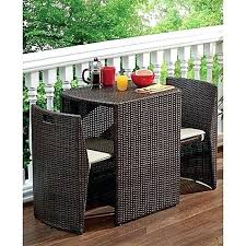 small space patio furniture sets. Beautiful Outdoor Furniture Small Space Or Captivating Patio Sets Balcony 42