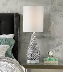 Furniture:Wilko Laser Cut Lamp Bedroom Pinterest Table Lamps Crystal  Chandelier Shades Safavieh Indoor Light