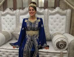 moroccan wedding dress. Moroccan Wedding Say Yes to the Dresses