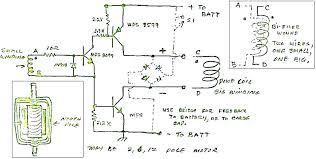 newman motor wiring diagram newman image wiring john bedini window motor zero point energy on newman motor wiring diagram