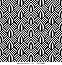 Pattern Vector Simple Vector Geometric Pattern Selolinkco