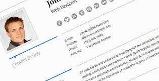 With WordPress, you can now make your own online resume. This will be a  good way to showcase your skills and abilities. If you already happen to  have your ...