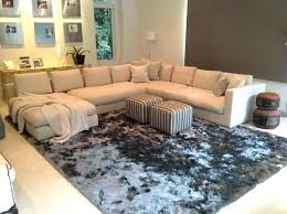 area rug cleaning los angeles area rugs in contemporary area rugs modern area rugs for living area rug cleaning los angeles