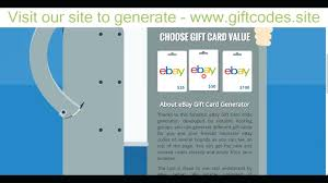 can you add a gift card to paypal free codes watch