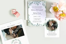 Sample Wedding Invitation Wording Wedding Invitation Wording Examples In Every Style A