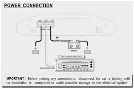 2 channel amp wiring diagram elegant rockford fosgate pbr300x4 2 channel amp wiring diagram best of pyle plam1000 marine and waterproof vehicle of 2 channel