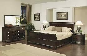 Bedroom Atmosphere Ideas Aaron Set Armenia Lifestyle Furniture ...