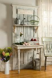 Primitive Decorating For Living Room 50 Best Living Room Ideas In Images Home Decorating Home And