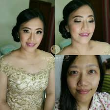 add to board makeup sister mrs celine and ms inez by angeline cp makeup artist 007