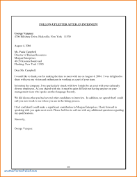 sales follow up fresh sales follow up email template professional template