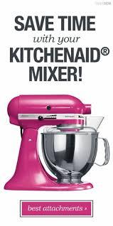 Pink Kitchen Aid Mixer 17 Best Ideas About Pink Kitchenaid Mixer On Pinterest