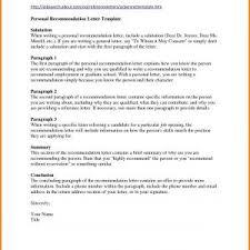 hairstylist resume sample resume samples cna position new sample cover letter for cna job