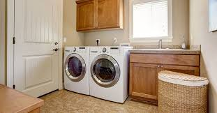What Is Wrong When My Gas Dryer Doesnt Heat Aggieland Appliance