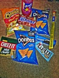 junk food snacks tumblr. Perfect Tumblr MUCHIES Junk Food Snacks Food Road Trip For Snacks Tumblr