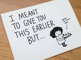 Fun Birthday Card Ideas Funny Greeting Card Ideas Funny Homemade