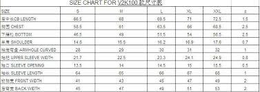 Pierre Cardin Polo Shirt Size Chart Pierre Cardin Size Chart T Shirt Www Bedowntowndaytona Com