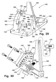 Daihatsu mira l7 wiring diagram html reveurhospitality