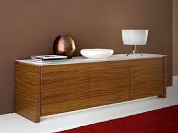 Living Room Sideboards And Cabinets Living Room Storage For Incredible Living Room Space Saving Living