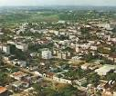 imagem de Rio Pardo Rio Grande do Sul n-14