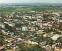 imagem de Rio Pardo Rio Grande do Sul n-18