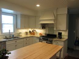 Merillat Masterpiece Maple Kitchen Remodel Chelsea Lumber Company
