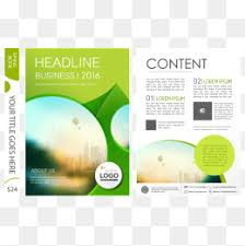 front cover front cover book picture al png and vector