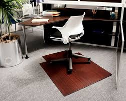 chair mat for tile floor. Inspirational Chair Mats For Tile Floors Layout-Beautiful Model Mat Floor