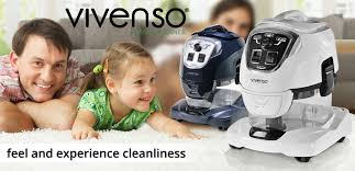 Image result for Vivenso Germany