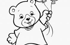 Small Picture 3 Year Old Coloring Pages Coloring Coloring Pages