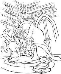 Tranh Tô Màu Đẹp Cho Bé: 60 Tranh Tô Màu Hoàng Tử Và Công Chúa - P2