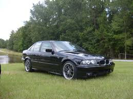 gaBMW93 1993 BMW 3 Series Specs, Photos, Modification Info at ...