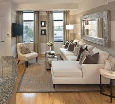 great small space living room. 38 Small Yet Super Cozy Living Room Designs Great Space L